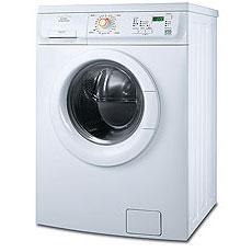 lavatrice durezza acqua