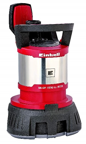 Pompa per acque scure Einhell GE-DP 7330 LL